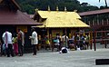 Sreekovil at sabarimala.jpg