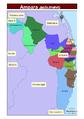 Sri Lanka Ampara District.png