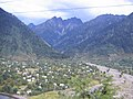 Srinagar - Sonamarg views 54.JPG