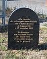 Stèle aux morts QM2.jpg