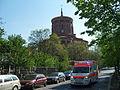 St.-Thomas-Kirche (Berlin) 02.JPG