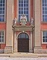 St.-Trinitatiskirche (Wolfenbüttel) IMG 1381.jpg