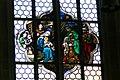 St.Andreas - Fenster Drei Könige.jpg