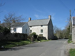 St.Donat's Village, Vale of Glamorgan.jpg