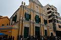 St. Dominics Church, Macau (6993785827).jpg