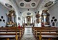 St. Georg (Wasserburg am Bodensee) jm71379.jpg