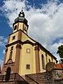 St. Gertraud Elsenfeld.JPG