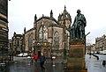 St. Giles Adam Smith, Edingburgh.jpg