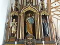 St. Jacobus maior (Markt Rettenbach) 49.JPG