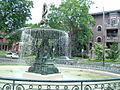 St. James Court fountain.jpg