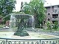 St. James Court fountain.jpg