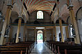 St. James the Greater Church, Dapitan City (Features) 13.JPG