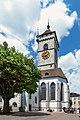 St. Johann Schaffhausen.jpg
