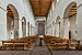 St. Johannes, Johannisberg, Nave 20140918 1.jpg