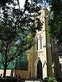 St. John's Cathedral (Hong Kong).JPG