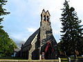 St. John's Episcopal Church, Millville.JPG