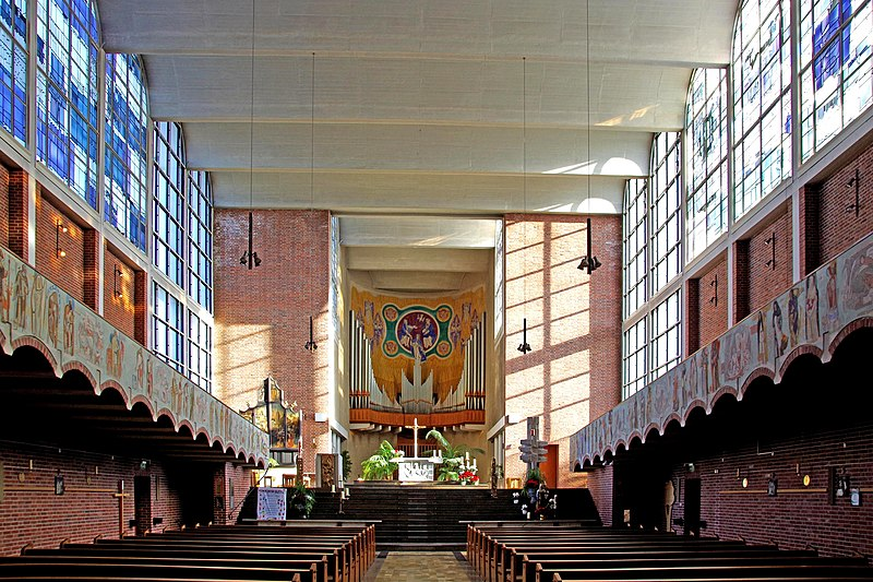 Datei:St. Martin (Aldenhoven) 19.jpg