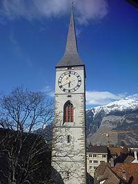 St. Martin Chur Turm.jpg