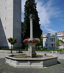 St. Martinsbrunnen Dornbirn.JPG