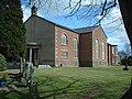 St. Mary's RC Church, Fernyhalgh - geograph.org.uk - 151617.jpg