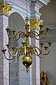 St. Michael (Burtscheid) 40.jpg
