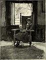 St. Nicholas (serial) (1873) (14597944268).jpg