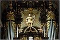St. Pölten 120 (5909766304).jpg