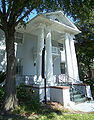 St. Pete Boone House pano-tall01.jpg