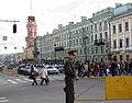 St. Petersburg (2).jpg