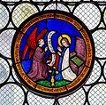 St. Stephan (Lindau) jm67486.jpg