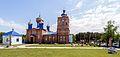 St. Tikhon's Church 4 Kuyurgaza rayon.jpg