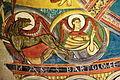 StCliment Taull Sant Marc MNAC-015966CJT 0011.jpg