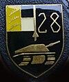 StKp PzBrig 28 (V1).jpg
