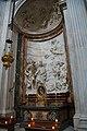 St Agnese in Agone Rome interior 01.jpg