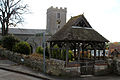 St Andrew's Church, Preston, Dorset.jpg