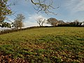 St Andrew's Hill - geograph.org.uk - 1067535.jpg
