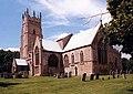 St Andrew, Soham - geograph.org.uk - 1151423.jpg