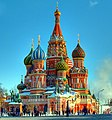 St Basil Moscow.jpg