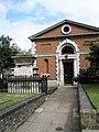 St Botolph's (Bishopsgate) Church Hall - geograph.org.uk - 921633.jpg