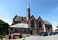 St George's church in Harraton, Washington, UK.jpg