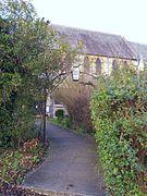 St Giles' Church, Cambridge (2).jpg