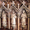 St Giles Haughton 3.jpg