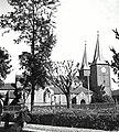 St John's Church Parramatta (15588724715).jpg