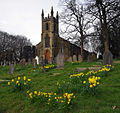 St Luke's Church, Skerton.jpg