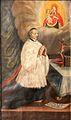St Maria Vals Votivbild1.jpg