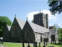 St Mary's Church, Windermere.jpeg