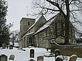 St Mary the virgin in the snow - geograph.org.uk - 677133.jpg