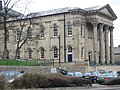 St Marys Chambers Rawtenstall - geograph.org.uk - 358745.jpg