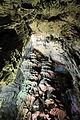 St Michael's Cave, Gibraltar 7.JPG
