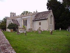 St Peter's Church, Charney Bassett, Oxfordshire.jpg